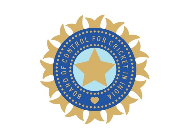 BCCI Anti Corruption Chief suggests legalising cricket betting in India