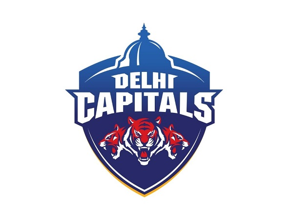 Delhi Capitals 2020 Squad, Team, Players
