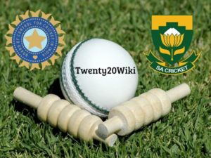 India vs South Africa T20I logo by twenty20wiki