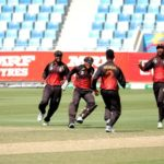 Papua New Guinea qualify for t20 world cup 2020 in Australia