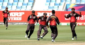 PNG, Ireland qualify for t20 world cup 2020