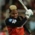 3 West Indies players who could win big at IPL 2020 auctions
