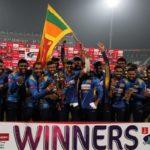 Sri Lanka beat Pakistan to win T20 series by 3-0 first time