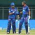IPL 2021: Delhi Capitals beat CSK by 7 wickets