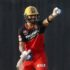 Virat Kohli becomes first IPL batsman to score 6000 runs