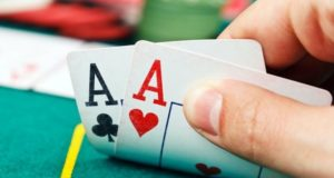 Essential Tips That Explain How Much Royal Flush Pay While Playing A Video Poker