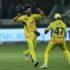 Chennai Super Kings win IPL 2021 beating KKR in final