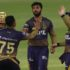 KKR to face CSK in IPL 2021 final as they beat Delhi in 2nd qualifier