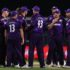 Scotland beat Bangladesh on the opening day of T20 World Cup 2021